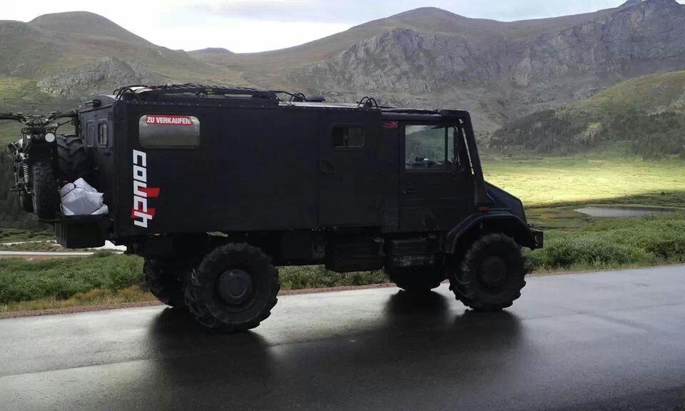mercedes benz unimog camper overland vehicles pinterest mercedes benz unimog mercedes. Black Bedroom Furniture Sets. Home Design Ideas