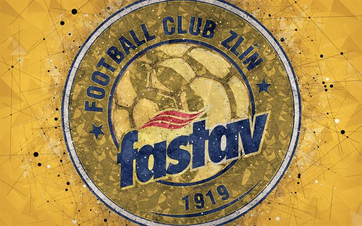 Soupiska klubu FC Fastav Zlín pro sezónu 2019/20