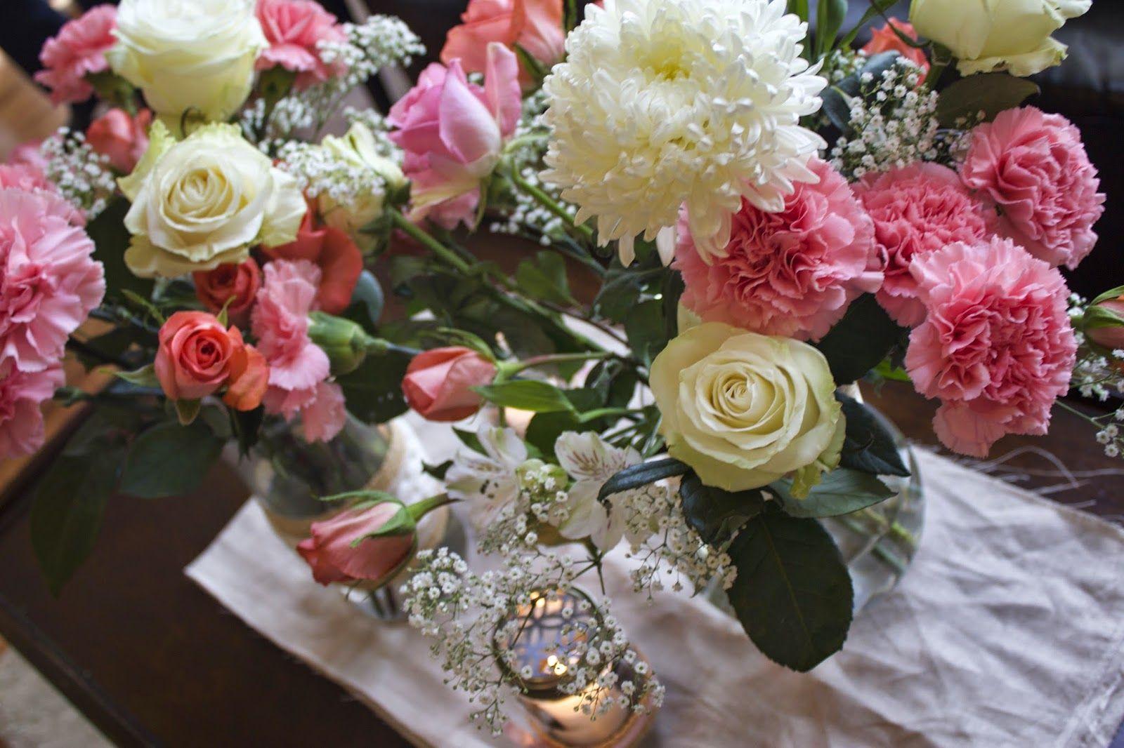 Anna Elizabeth Made Wedding Flowers Diy Wedding Flowers Costco Wedding Flowers Buying Wedding Flowers