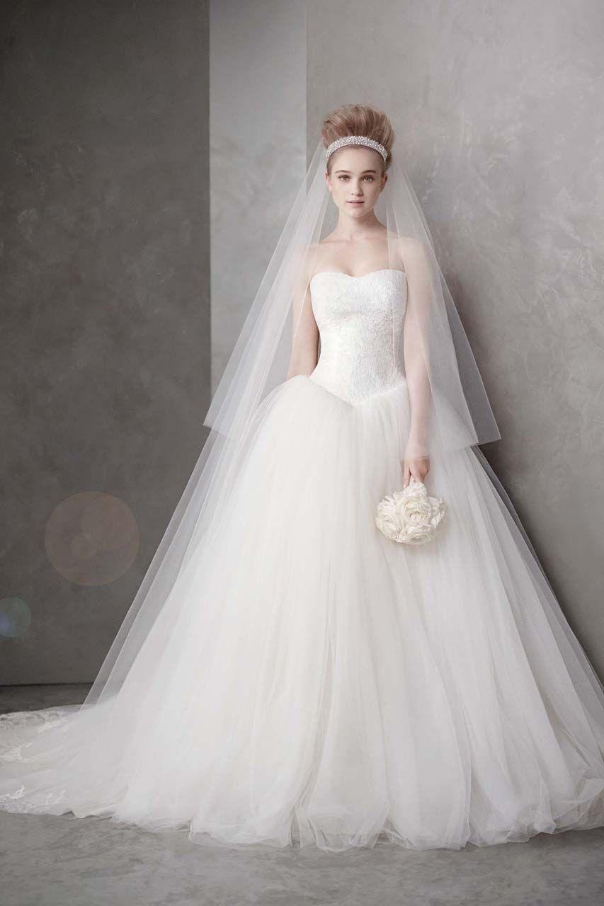 Wedding dresses white tumblr – Wedding traditions blog