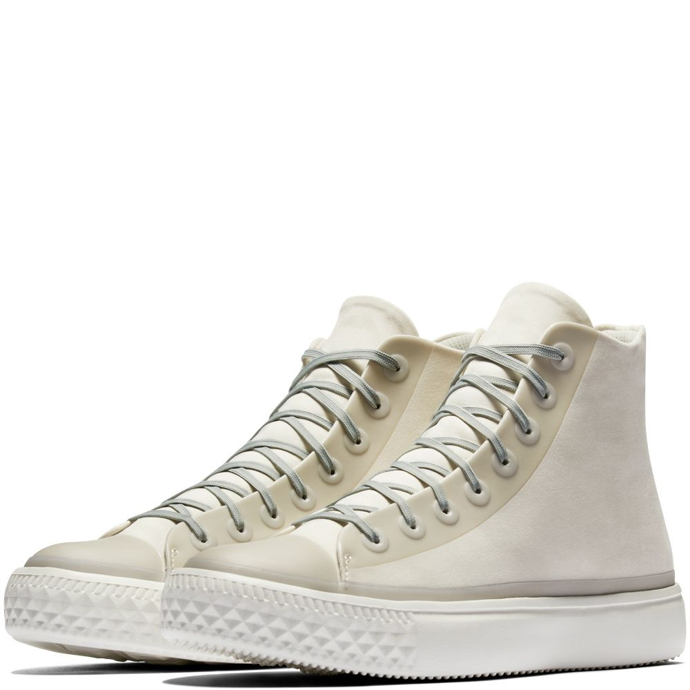 acción Biblia rápido  Chuck Taylor All Star Modern Future Canvas - Converse IT in 2019 | Converse,  Converse chuck ii, Converse chuck taylor all star