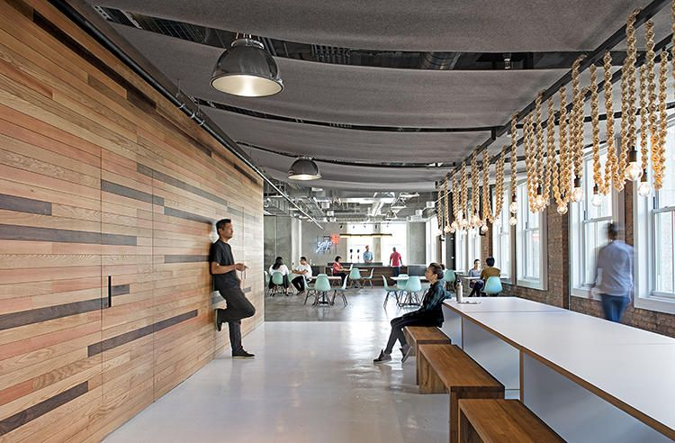 7 how yelp brought a sprawling campus feel to downtown sf co design