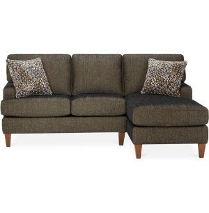 Best Giselle 2 Piece Sectional Set Sectionals Living Rooms 400 x 300