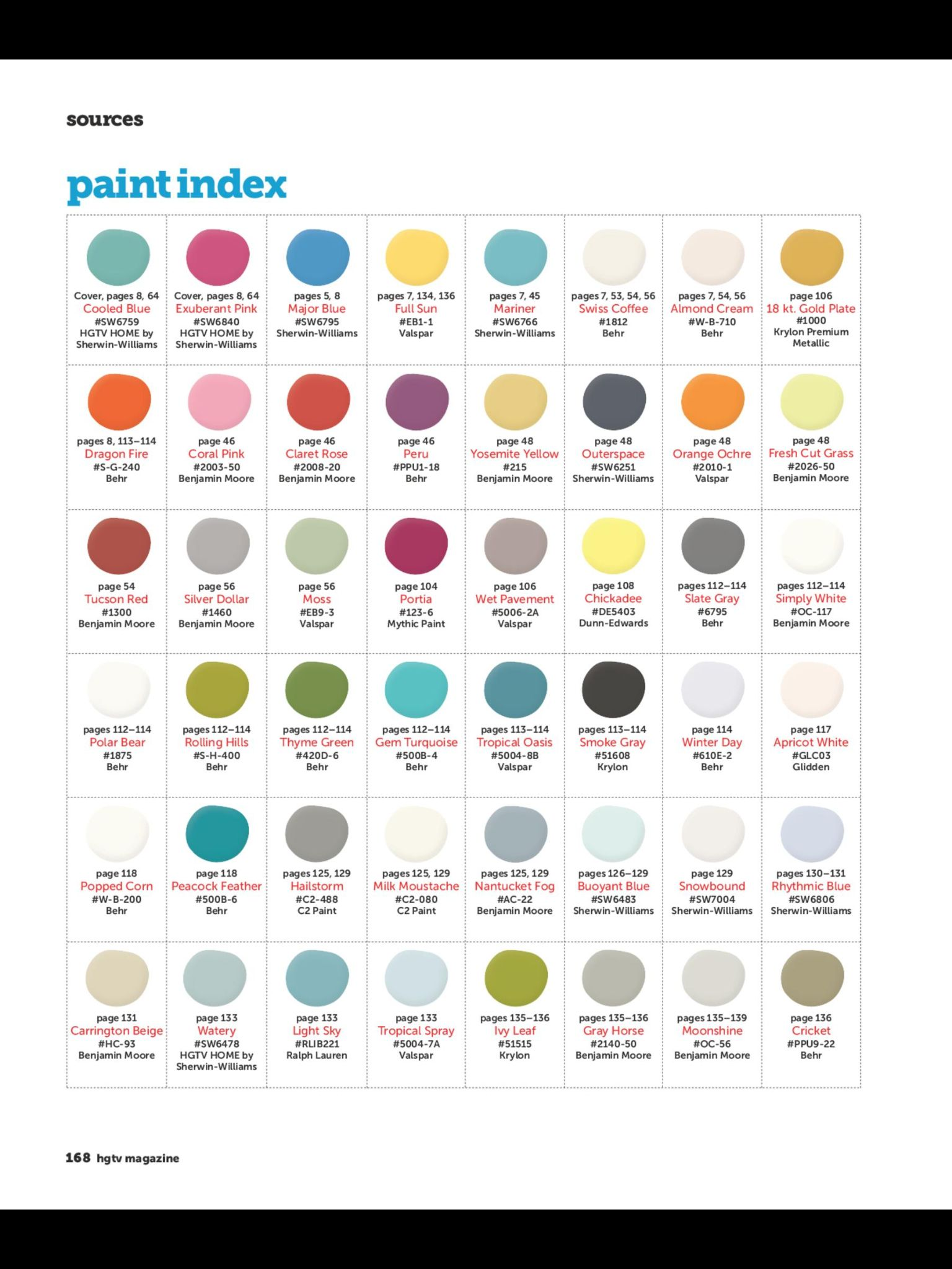 Paint Colors Paint Brands Valspar Paint Colors Best Paint Colors