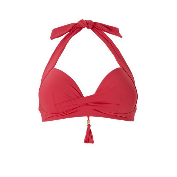 wehkamp swimwear