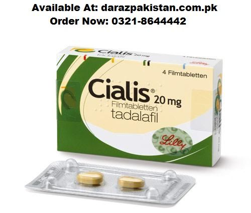 cialis tablet price in pakistan cialis tablets are approved of the