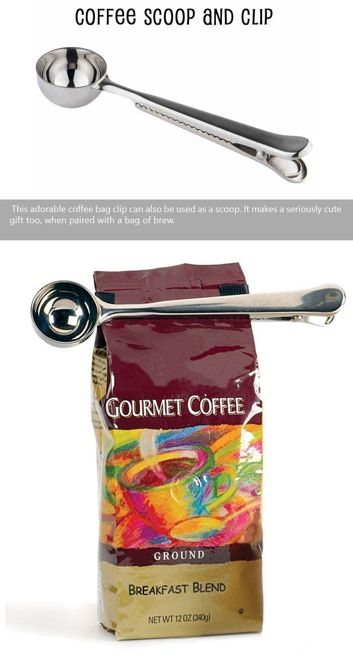 Top Ten Kitchen Gadgets That Are Borderline Genius   Kitchen Gadgets ...