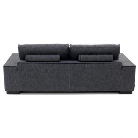 Beau Jazz Sofa 1.8m By Sancal   Dual Design