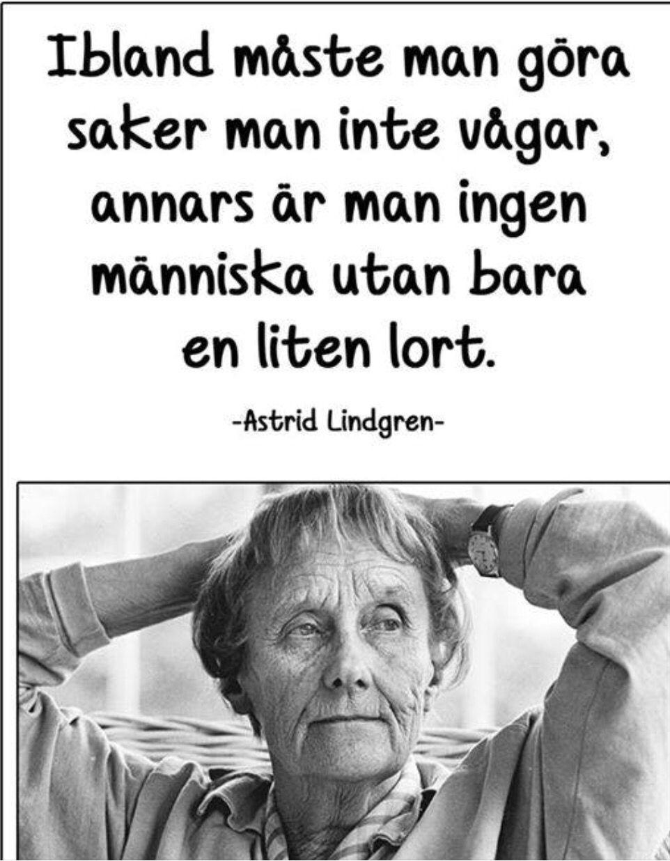 Astrid Lindgren Ruotsi Pinterest