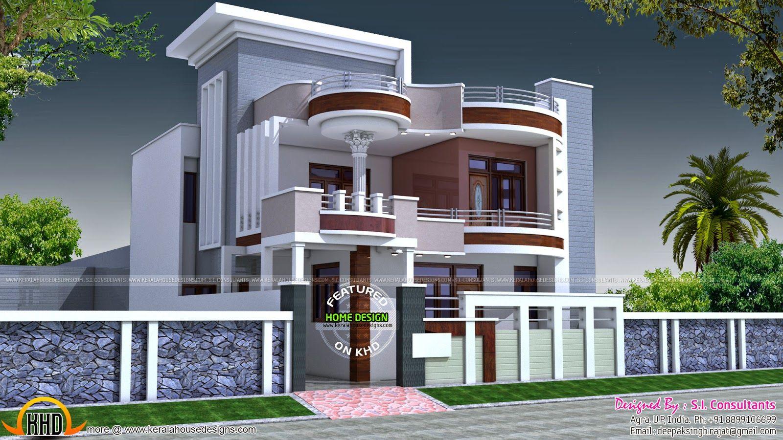 Interior design ideas for small homes in kerala valeria valeriavavi on pinterest