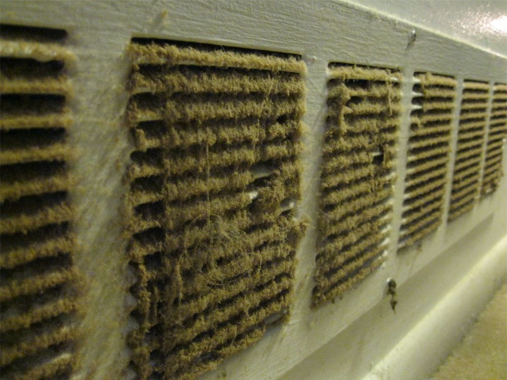 SPRING AIR DUCT CLEANING SPECIAL 200 OFF! FREE FURNACE