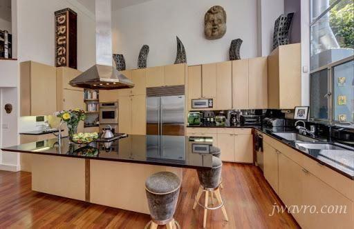 San Francisco Apartments | Marin Home Rentals | Home, San ...