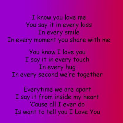 Nice love him 🏆 poems for 43 I