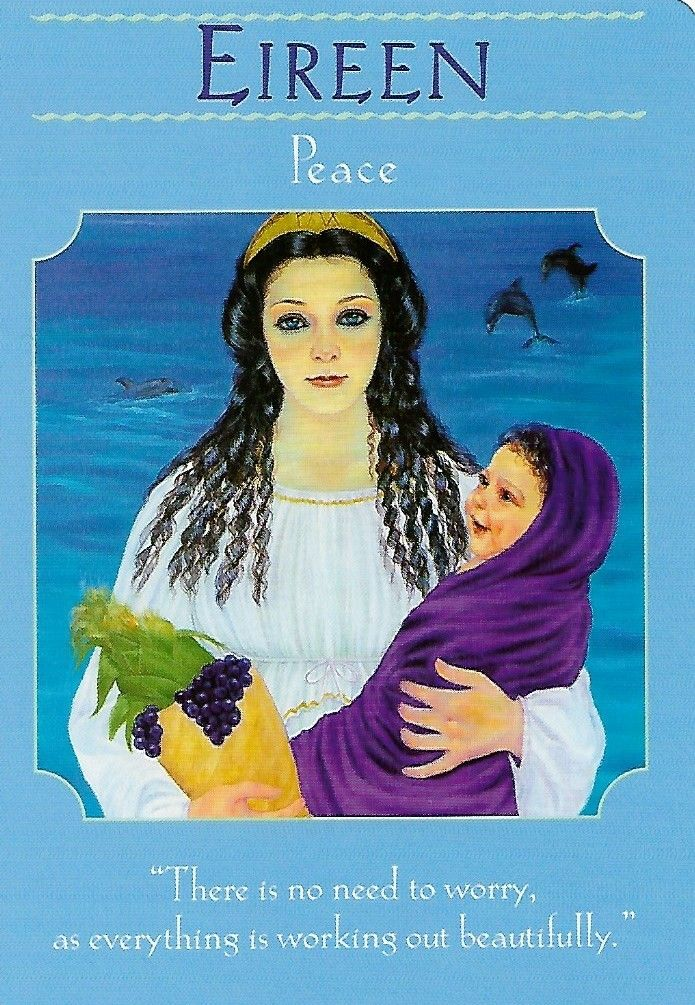 Sekhmet ~ Be Strong – Archangel Oracle |Doreen Virtue Goddess Cards Bat