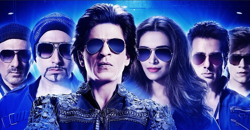 Happy New Year 2014 King Shahrukh Khan You Are The Best Baadshah Kingkhan Happy New Year Movie New Year Movie Happy New Year Bollywood
