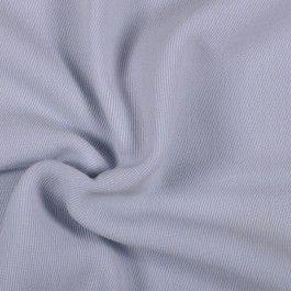 Baby Blue Solid Twill Mood Fabrics Baby Blue Fabric