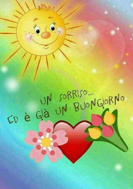 Pin di antonella patella su buongiorno buongiorno for Foto immagini buongiorno