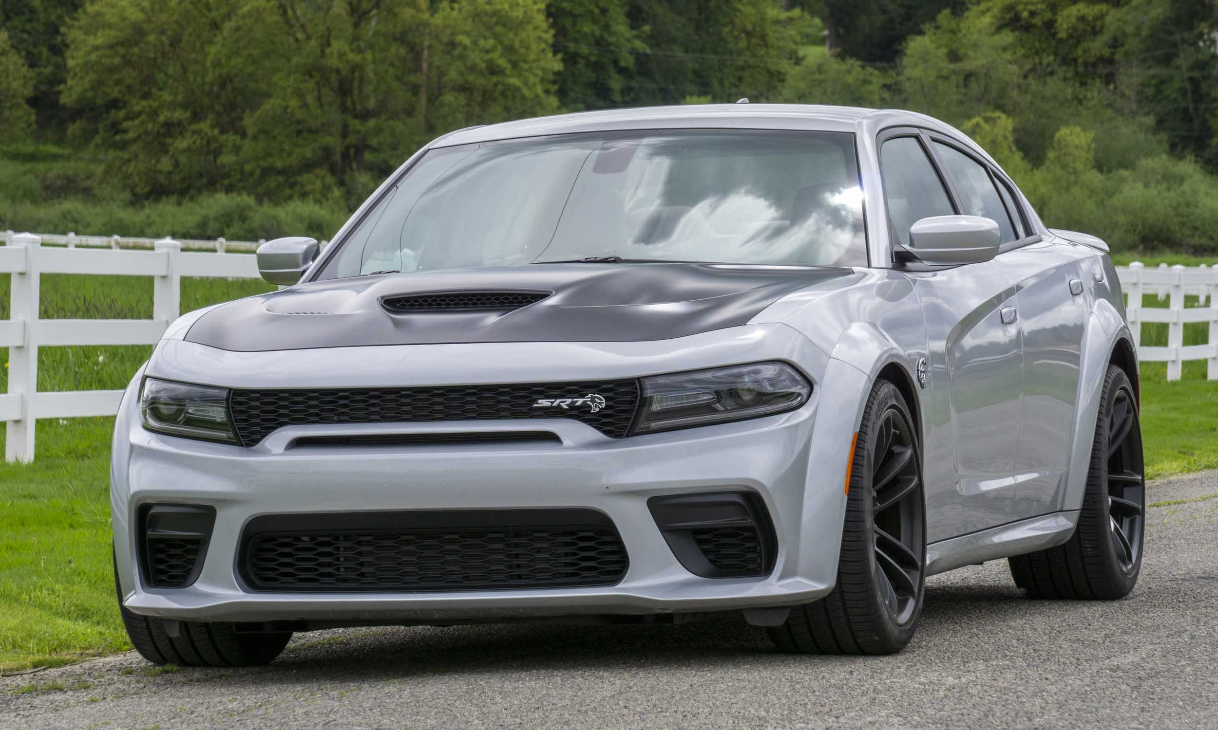 2020 Dodge Charger Srt Hellcat Widebody Review Dodge Charger Hellcat Dodge Charger Srt Charger Srt Hellcat
