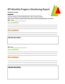 Data Analysis Template  Reading Logs School And Students