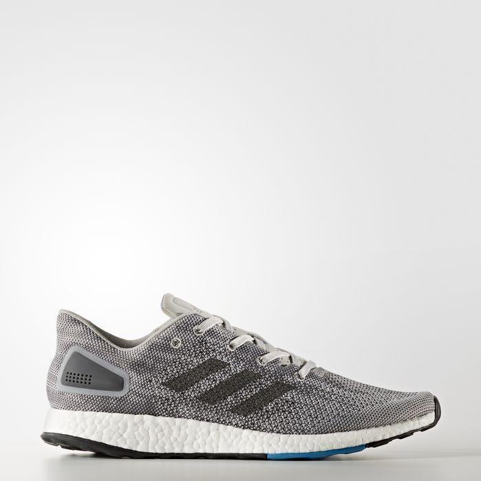 Pureboost DPR ShoesMen's Running