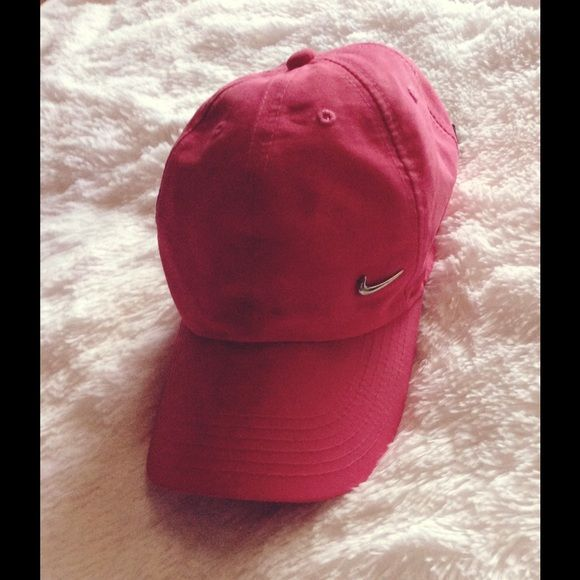 7e80027f92 Buy nike cap pink  Free shipping for worldwide!OFF66% The Largest ...