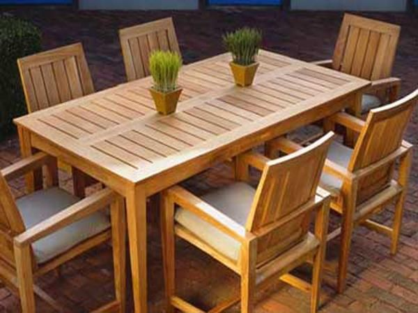 Outdoor Furniture Google Search Elegant Outdoor Furniture