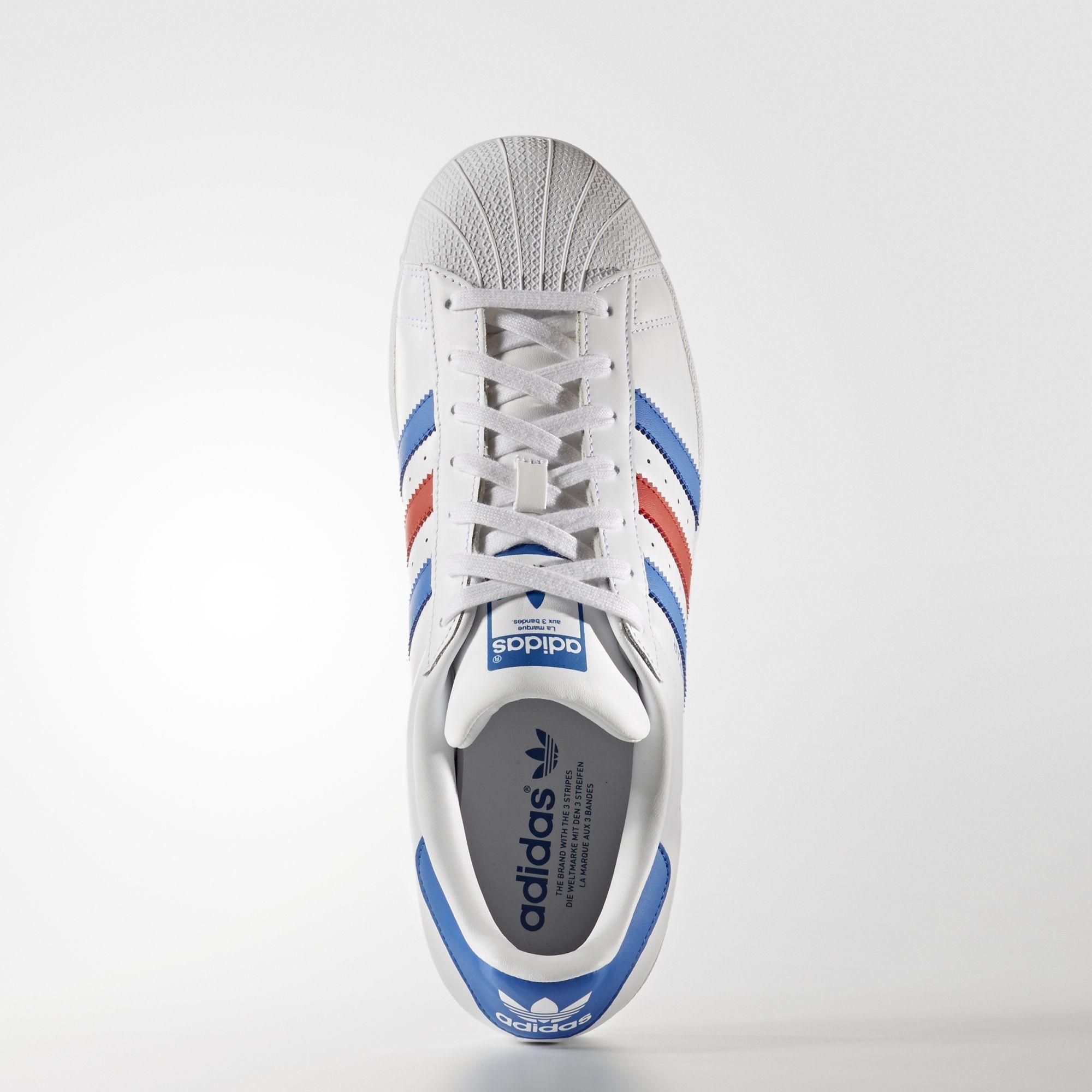 adidas superstar scarpe must pinterest superstar