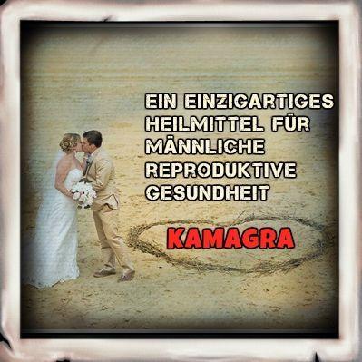 Kamagra http://www.generica-apotheke.biz/kamagra-ein-einzigartiges-heilmittel-fur-mannliche-reproduktive-gesundheit/  oral Jelly gilt alsdas beste für den Job. Also, wenn jede Person, die an erektiler Dysfunktion leidet,kann er Kamagra Kaufen, sein verlorenes Selbstvertrauen zurückzugewinnen.