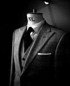 Business Suits for Men1