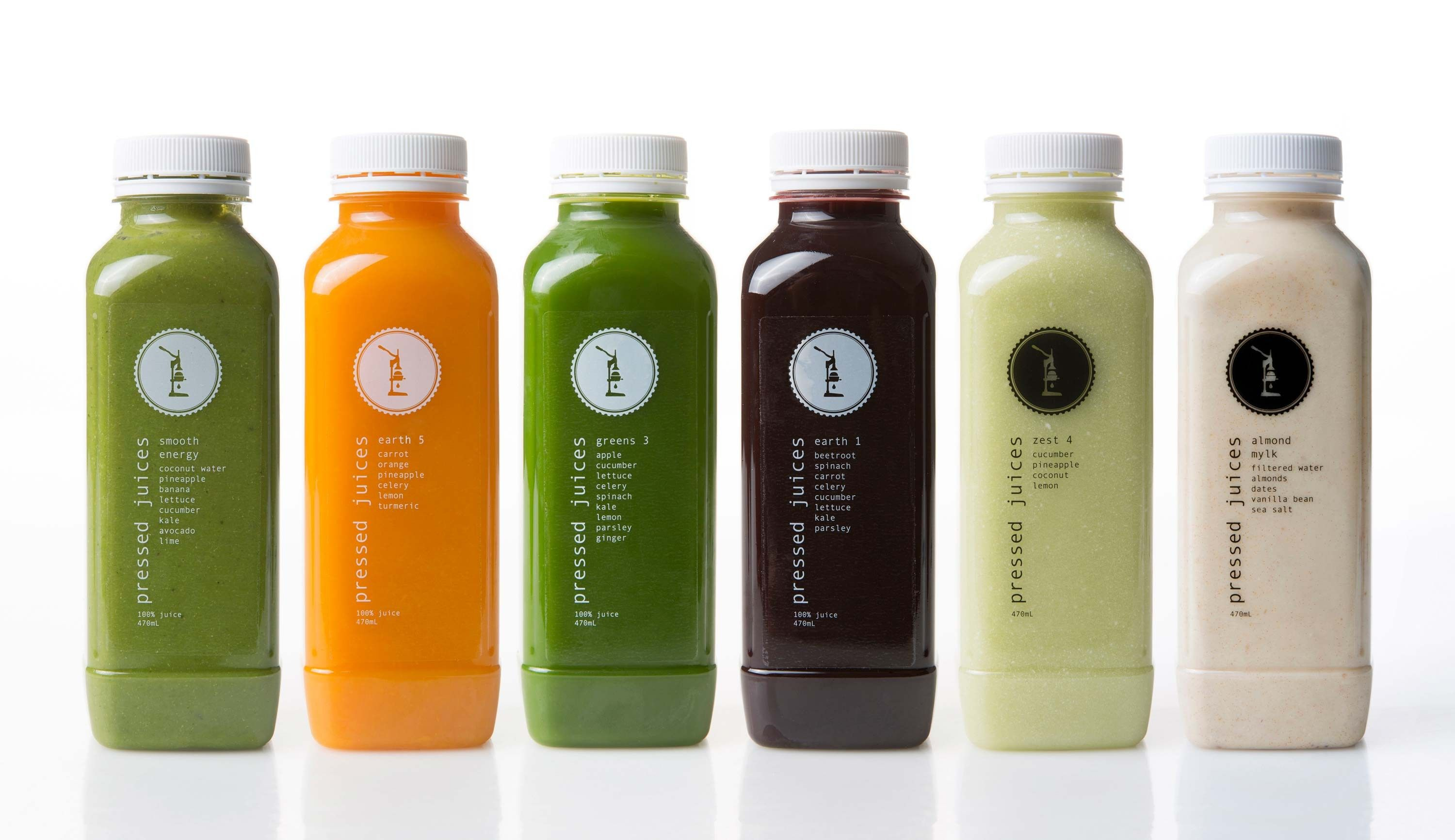 Cold press juice google search design cold press pinterest pressed juices basic cleanse is perfect for those wanting to approach detoxification gently available as a 3 day 4 day or 5 day juice cleanse malvernweather Images