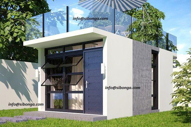 Free Ideas on House Design and Morte Ideas, Landscaping Design ... on modern box house design, home decorating interior design, minimalist design living room, tv wall design,