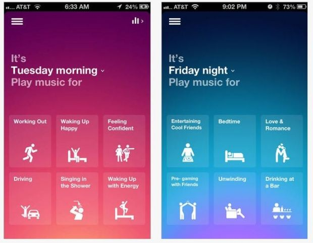 8 MustDownload Smartphone Apps for Back to School