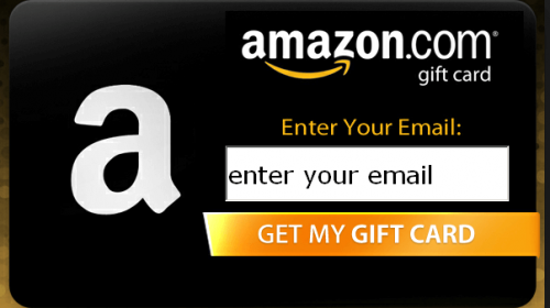 How To Use Amazon Gift Card Amazon Gift Card Online Login Mikiguru Amazon Gift Card Free Amazon Gift Cards Gift Card Generator