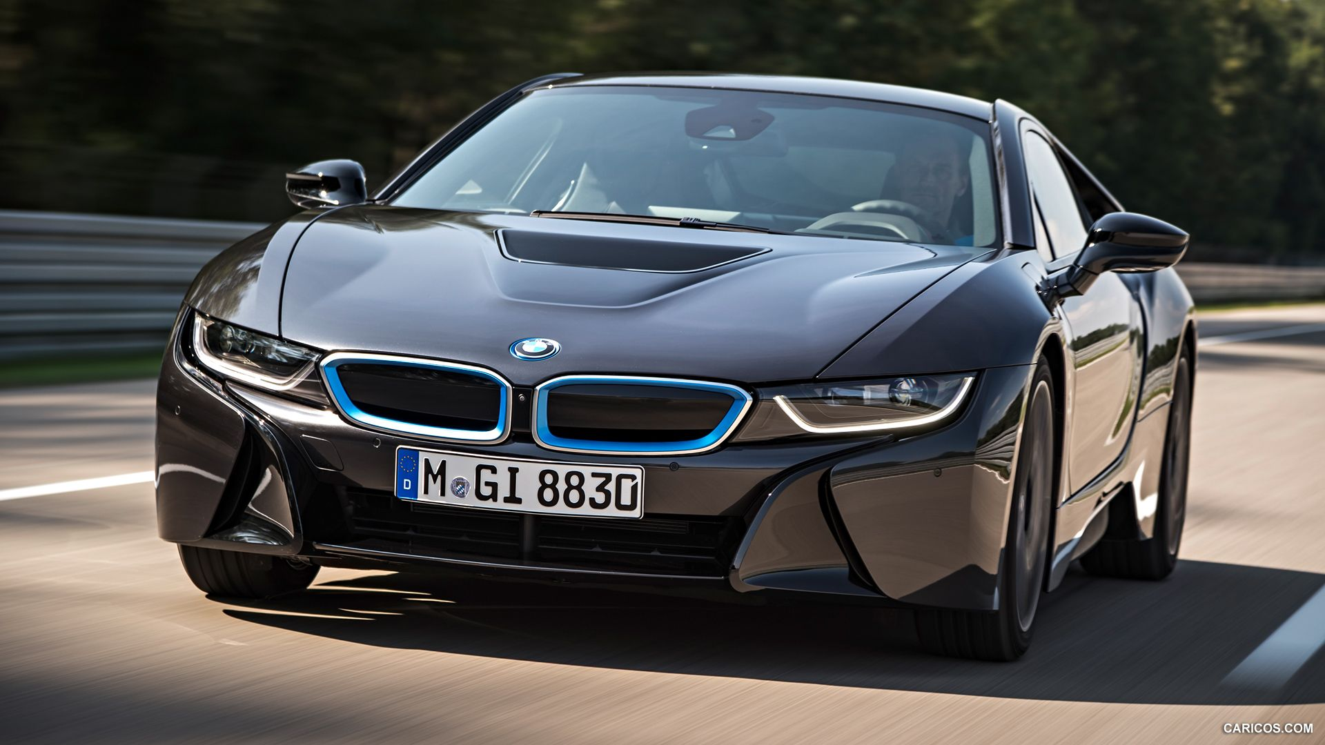 Bmw Căutare Google Cars Pinterest BMW Bmw I And Cars - Bmw 2015 cars