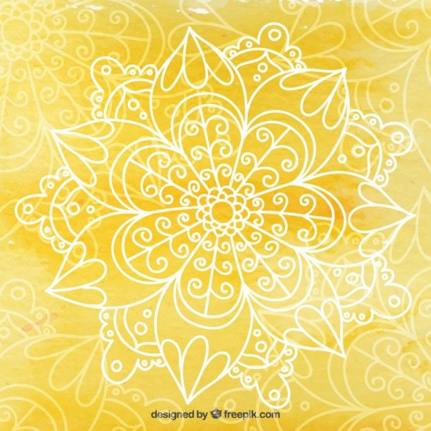 Download Yellow Yoga Background For Free In 2020 Yoga Background Vector Free Backgrounds Free