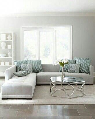 ideas to decorate small living room apartment on  budget home decor diy decorating cozy modern also rh pinterest