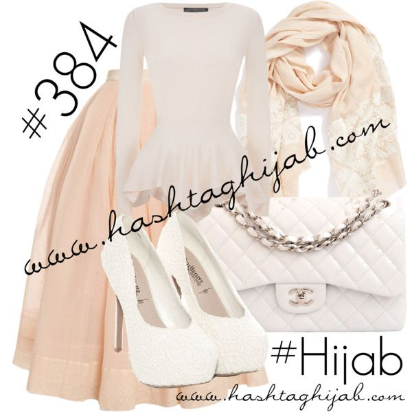 Hashtag Hijab Outfit | Hijab fashion inspiration, Modesty