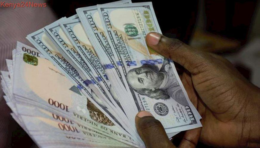 Kenya To Use Foreign Currency In Bond Trade