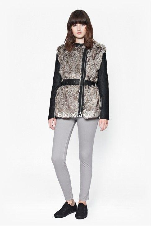 ملابس فرنسية بالصور موضة ملابس فرنسية كاجوال ملابس فرنسية جديدة موضة بنوته أزياء بنوته بنوته كافيه Winter Jackets Fashion Jackets