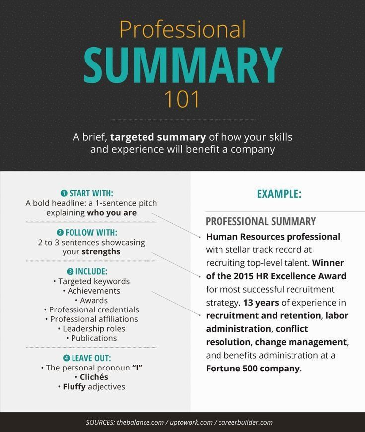 Win them Over with Your Resume - Resume tips, Resume examples, Resume, Cover letter for resume, Job interview tips, Writing a cover letter - Learn to write an organized and appealing resume following this guide of dos and don'ts  Craft a tailored and targeted opening for a better chance of landing an interview