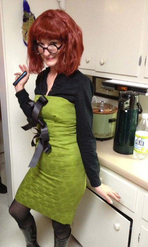 pin by h h on halloween ideas pinterest ghostbusters halloween costume contest and costume contest