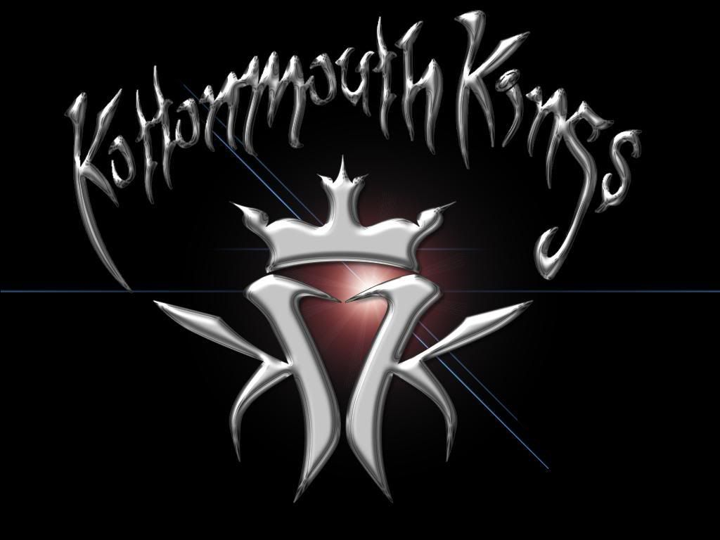 Image Detail For Kottonmouth Kings Image Kottonmouth Kings Picture Kottonmouth Therapeutic Art Projects Therapeutic Art Image