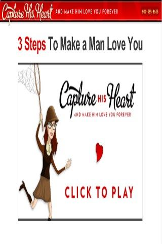 Looking For Relationship Advice Want To Know 3 Simple Ways To