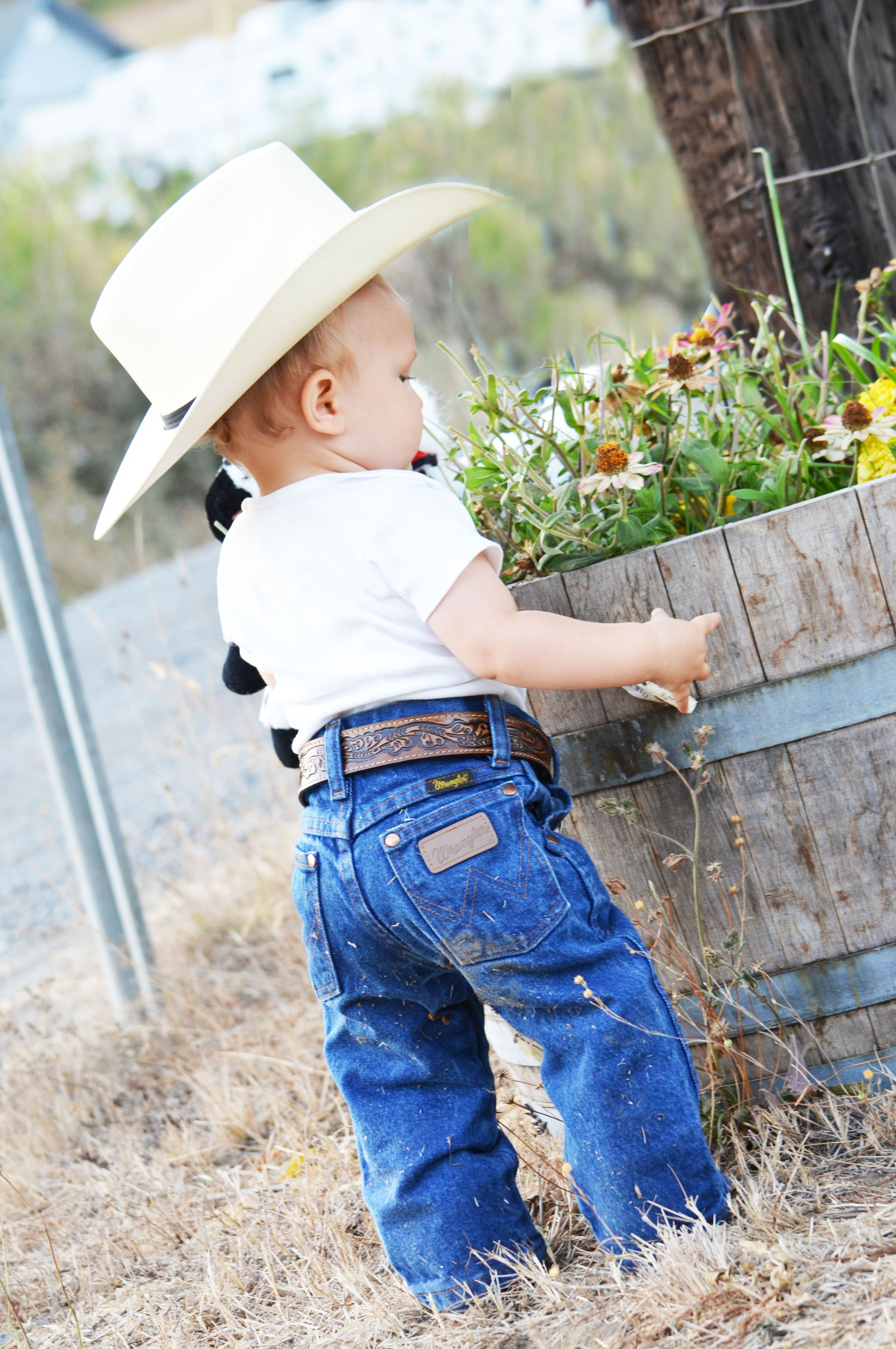 37 best kiddo and his pony images on Pinterest
