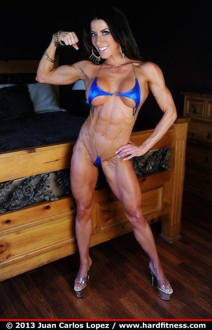 Web cam body building nude foto 90