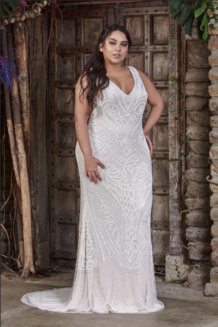 Wedding Dress Collections Melangebridal In 2020 Stylish Wedding Dresses Wedding Dresses Unique Wedding Dresses Plus Size