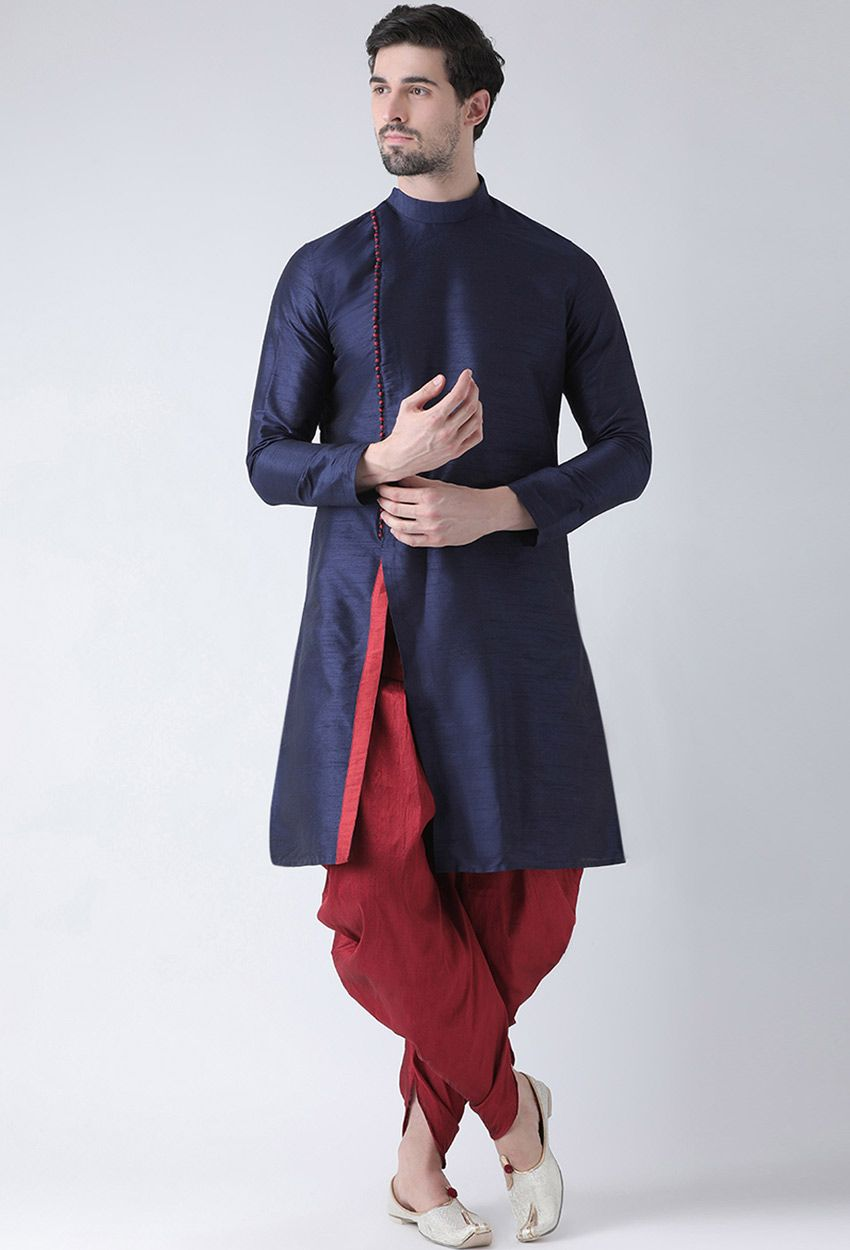 Image result for images of Dhoti Kurta high quality