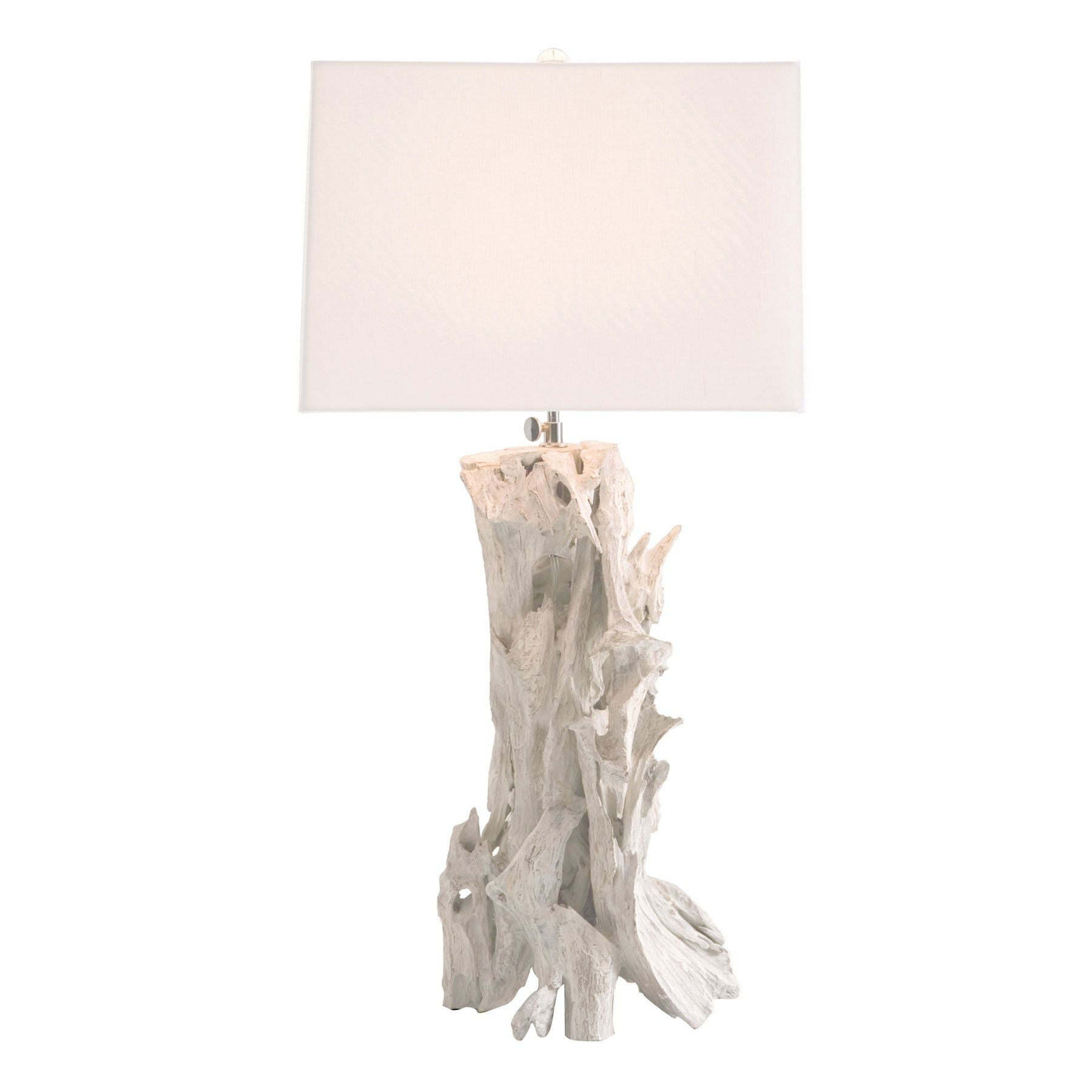 Bodega driftwood table lamp by arteriors home ah 15408 394 coastal decor bodega driftwood table lamp by arteriors home ah 15408 394 aloadofball Gallery