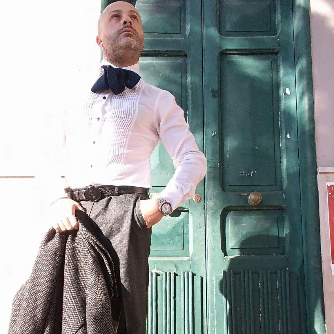#fashionman #ilragazzodallacamiciaceleste #personashopper #manstyle