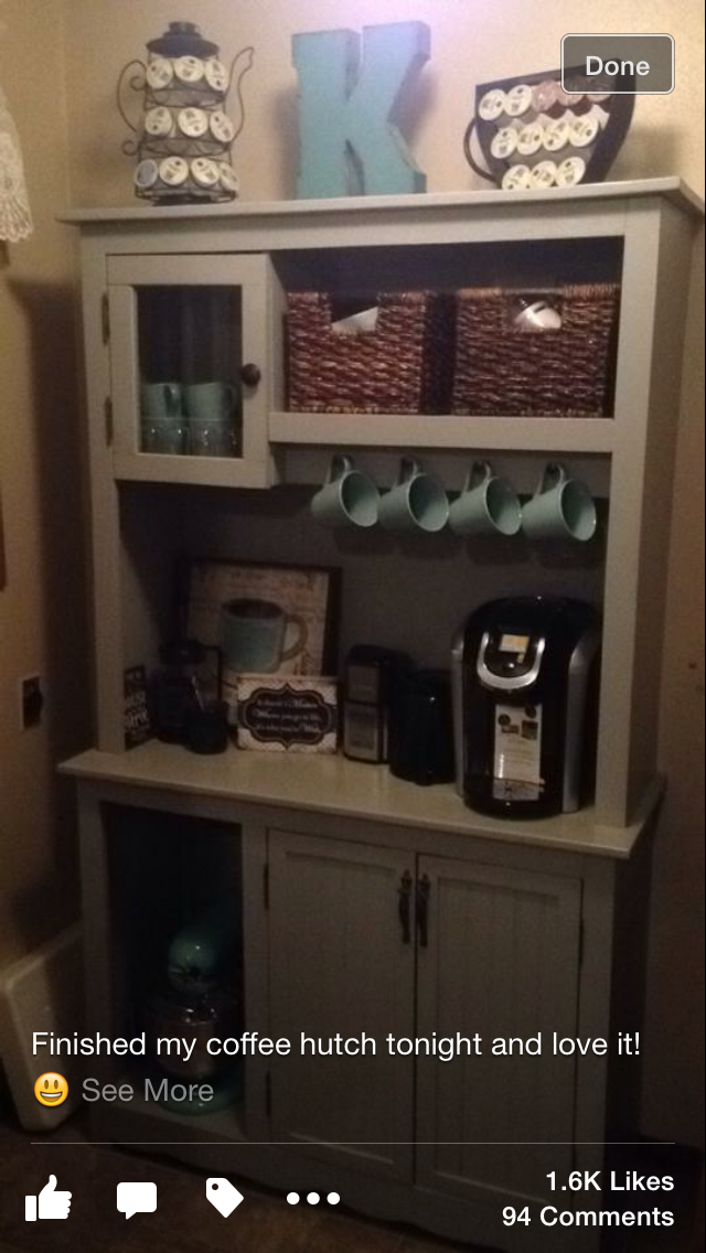 Farmhouse Laundry Room Cabinet Ideas